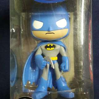 Funko Wacky Wobblers Batman