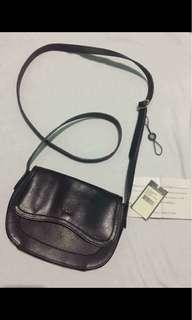 Authentic Ralph Lauren Bag