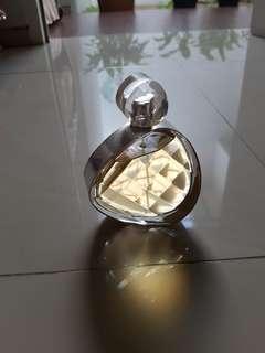 Parfum elizabeth arden untold
