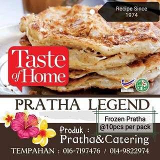 Pratha
