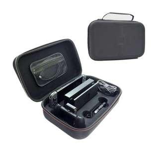 全新 任天堂 Switch 收納包 保護包 保護殼 EVA硬盒包 大容量Switch收納包
