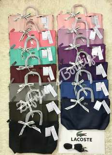 Authentic Bag (Free Shipping)