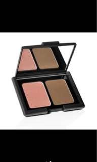 ELF contouring blush&bronzing powder