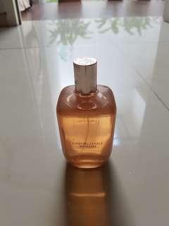 Sean john unforgivable woman 125ml perfume