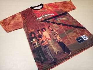 Rap Icon Shirt