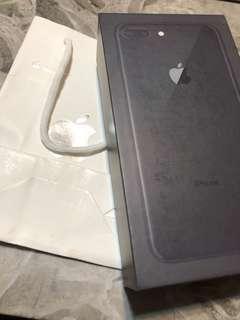 🚚 iPhone 驚喜生日禮物盒