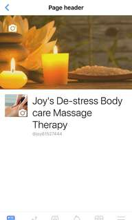 Professional massage service (our calls) females and couples only
