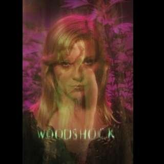 [Rent-A-Movie] WOODSHOCK (2017)