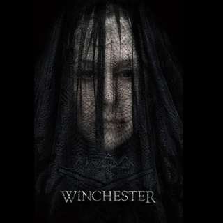 [Rent-A-Movie] WINCHESTER (2018)