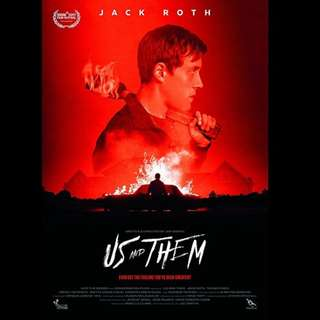 [Rent-A-Movie] US AND THEM (2017)