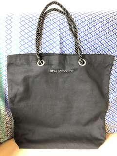 Shopping bag 購物袋