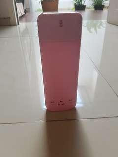 Givenchy perfume