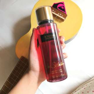 [NEW]Victoria's Secret Pure Seduction