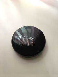 Mac bb cream compact