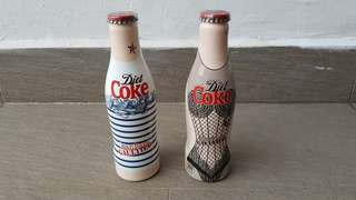 Coke Limited Edition