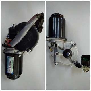 Proton Savvy Wiper Motor (OEM)