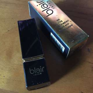 Blair Japan Lippy