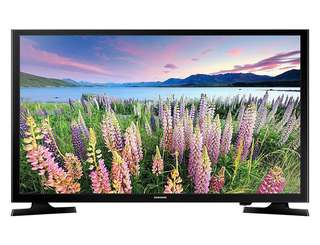 "Samsung 40"" Full HD Smart TV J5250 Series 5"