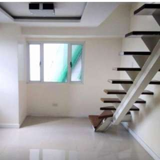 Affordable Condo in Quezon City Victoria Towers ABC and D Ready for Occupancy