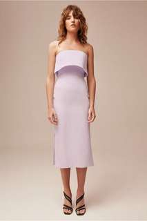 Cameo Collective Love Like This Dress