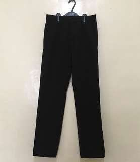 [REPRICED] Bench Slim Fit Chino Pants