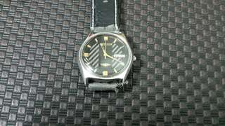 VINTAGE CITIZEN WATCH AUTOMATIC