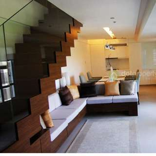 Affordable Condo in Makati Victoria de Makati Ready for Occupancy