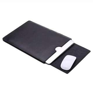 Tablet/Laptop Sleeve 11 in