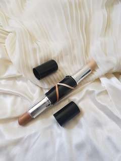 Maybelline Contour and Highlighting Stick