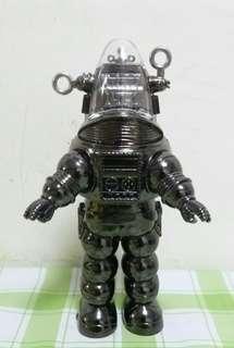 机械人(98年出品)