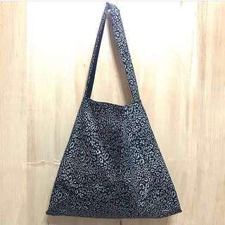 [包郵] 布袋 手袋 實用袋 環保袋 bag