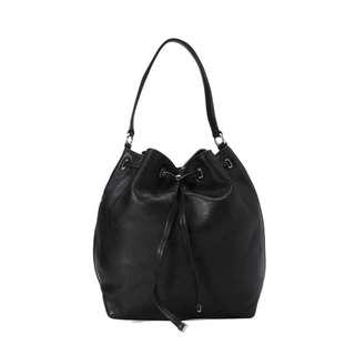 Tory Burch drawstring bag