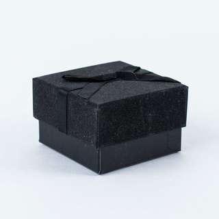 WANNAONE MYSTERY BOX