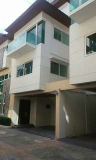 Townhouse for sale (mandaluyong)