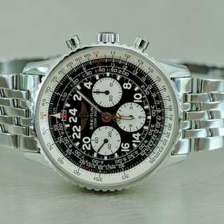 Breitling Navitimer Cosmonaute A12322