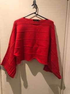Glassons knit BNWT