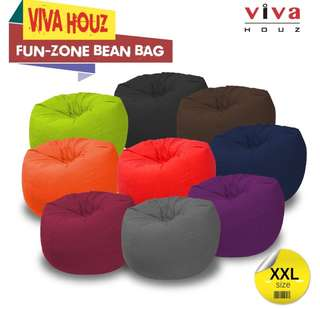 XXL 3.5KG Larger Bean Bag