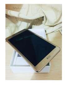 🚚 🎁給母親最好的禮物🎁Samsung Tab J 全新平板手機7吋可通話-New Tablet Phone