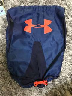 Under Armour Gymsack