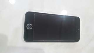 Iphone 5 16 gb spacegray