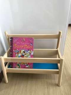 IKEA Children's Book Shelf
