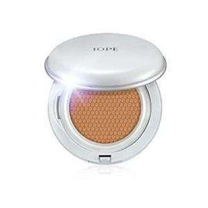 IOPE Air Cushion C21