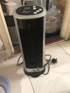 Bello暖气机