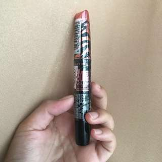 Maybelline Hypercurl Volum Express Mascara