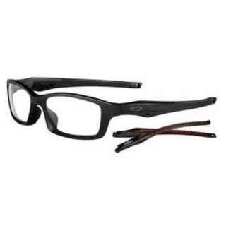 Oakley Crosslink Eyewear | 100% Authentic