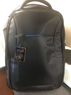 Samsonite Ikonn Laptop Backpack