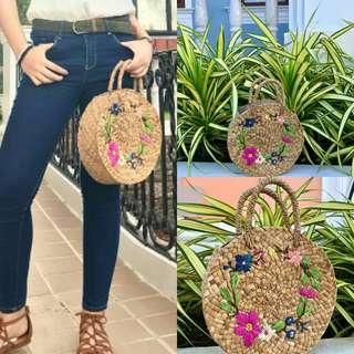 Blogger's fave Summer bag