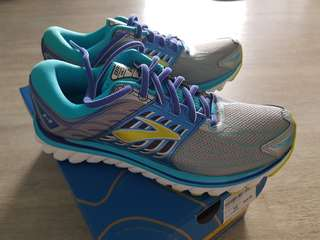 Brooks Running Shoes (W.Glycerin 14)