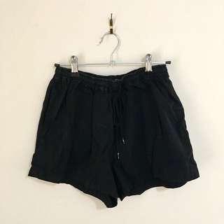Bassike Shorts