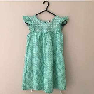 Brand New Cotton On Dress Size 7